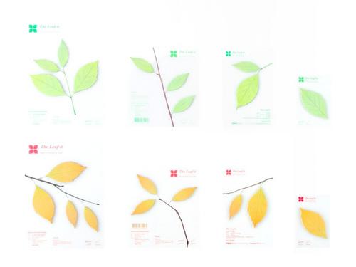 Leaf-it 01.jpg